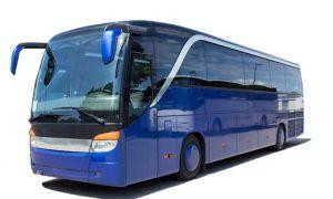 Расписание автобусов автовокзала Краснодар-2
