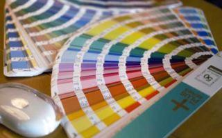 Печатные изображения – красивый и современный способ оформить интерьер