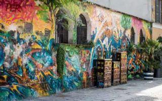 Что нужно узнать о краске для отделки стен жилых помещений