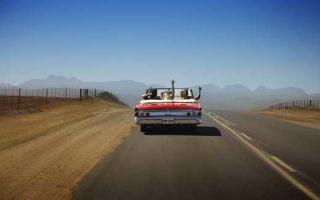 Самостоятельное планирование сложного маршрута путешествия