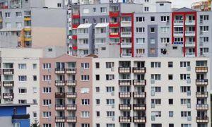 Выбор агентства недвижимости в Краснодаре. Шесть главных признаков надежных агентств по недвижимости
