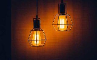 Сколько платить за электроэнергию в 2014 году? Действующие тарифы на электроэнергию в Краснодаре и Краснодарском крае