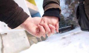 Учимся красиво ставить точку в изживших себя отношениях