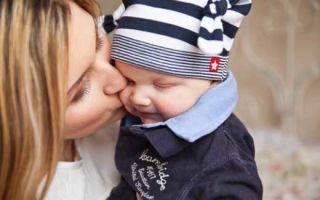 Причины возникновения кровотечения из носа у ребенка и оказание первой помощи