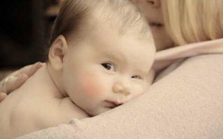 Прогулки с малышом: о чем необходимо знать каждой маме?