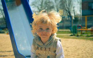 Гаджеты в руках ребёнка: чего больше пользы или вреда?