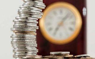 Кредиты в новостройках. Особенности получения ипотеки в строящихся домах