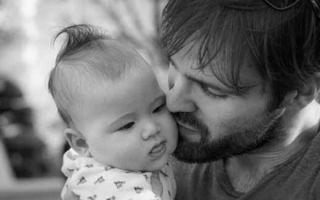 Маленькое счастье на двоих: как поделить с мужем хлопоты по уходу за ребёнком?
