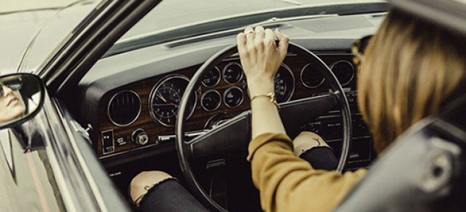 Гудок для автомобиля, как его правильно выбрать?