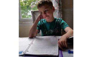 Почему ребенок плохо учится?