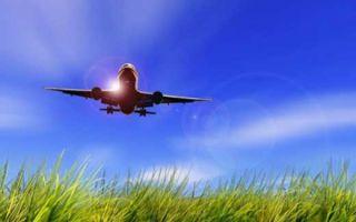 Какие болезни можно привезти с собой из отпуска?