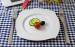 Правильная оценка калорийности продуктов
