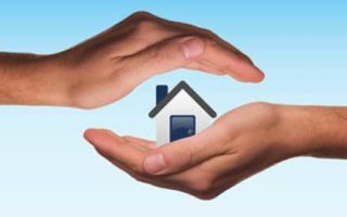 Расчет и сделка во время продажи квартиры без посредников