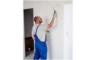 С чего начать ремонт в новой квартире? На что нужно обратить внимание при ремонте новостройки?