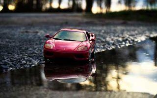 Выбирая между покупкой нового и подержанного автомобиля, на каком варианте остановить свой выбор? Сравнение