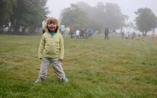 Иммунитет. Как повысить сопротивляемость организма у ребенка к простудам народными средствами?