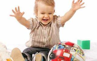 Что подарить ребёнку? Рекомендации