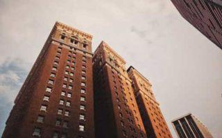 Продать квартиру без посредников: подготовка объекта к продаже? реклама квартиры и телефонные звонки