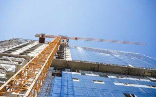 Как сделать ремонт квартиры в новостройке? Какие нюансы существуют?