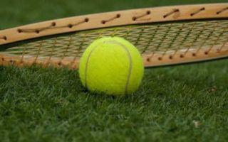 Назначение теннисных рюкзаков и сумок