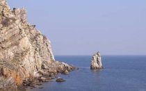 Крым для туристов — жемчужина у черного моря