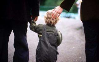 Какие фразы нельзя говорить ребенку?