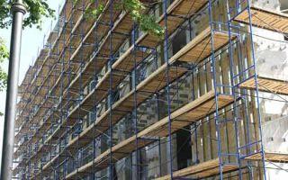 Вы собрались купить квартиру в Краснодаре? Какие квартиры сейчас наиболее востребованы покупателями?