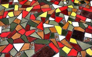Керамическая плитка и керамогранит Polis и Pamesa — яркие представители, двух самых распространенных облицовочных материалов