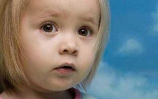 Ребенок-меланхолик и ребенок-флегматик: воспитание в режиме позитива