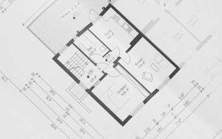 Как пожаловаться в жилищную инспекцию на незаконную перепланировку квартиры