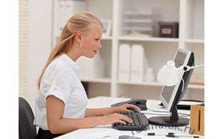 Какую стратегию выбрать при поиске новой работы? Советы