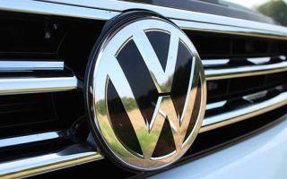 Идеально подготовлен к зиме благодаря системе двойной трансмиссии Volkswagen 4MOTION