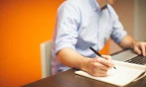 Факторы и рекомендации по выбору вакансий при трудоустройстве