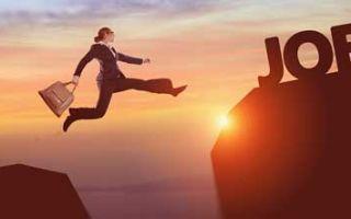 Как пройти собеседование и добиться успеха?