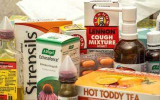 Как уберечь себя и свою семью от гриппа: причины и лечение