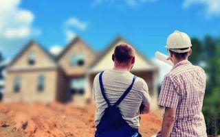 Где заказать ремонт квартиры в Краснодаре под ключ?