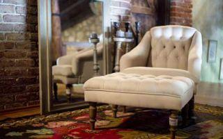 Мягкая мебель – комфорт и уют вашей квартиры!