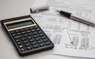 Транспортный налог на авто: почему и сколько?