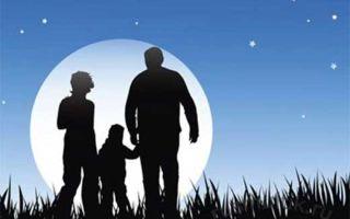 Причины и лечение сомнамбулизма