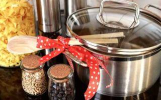Экстренные ситуации в хозяйстве: что же делать?