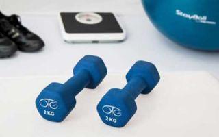 Распределение нагрузки: как не переутомиться на тренировке