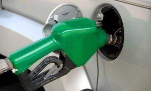 Зачем нужна установка газового оборудования на автомобиль?