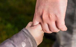 Развитие речи детей младшего возраста