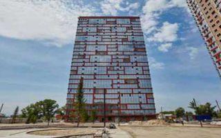 Покупка квартиры в новостройке – ценное вложение или лотерея?