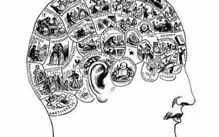 Как упорядочить мысли? Гениально и просто!