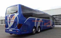 Расписание автобусов автовокзала Краснодар-1